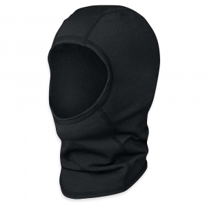 photo: Outdoor Research Option Balaclava balaclava