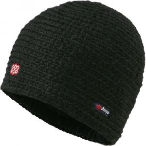 Sherpa Adventure Gear Jumla Hat