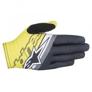 Alpine Stars Men's F-Lite Drop Glove