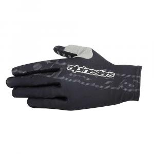 Alpine Stars Men's F-Lite Glove