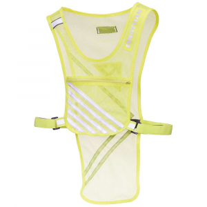 Image of Nathan Cyclo-Tier Reflective Vest