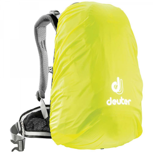 Image of Deuter Rain Cover I