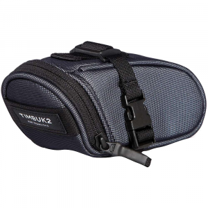 Image of Timbuk2 Bicycle Seat Pack