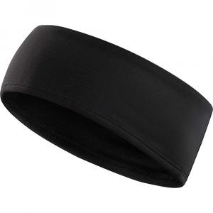 Image of Arcteryx Phase AR Headband