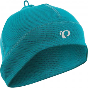 pearl izumi thermal run hat- Save 31% Off - Features of the Pearl Izumi Thermal Run Hat Thermal fabric provides optimal moisture transfer, dry time and odor absorption Reflective elements for low-light visibility