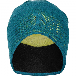 Marmot Summit Hat
