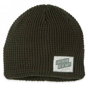 Outdoor Research Toasty Beanie