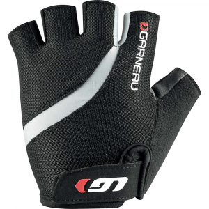 Louis Garneau Women's Biogel RX V Gloves
