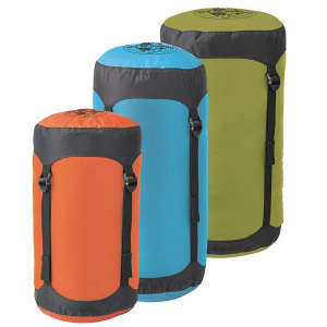 Image of Sea to Summit Compression Sacks
