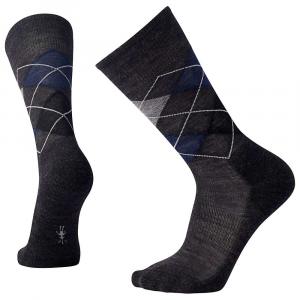 Image of Smartwool Men's Diamond Jim Sock