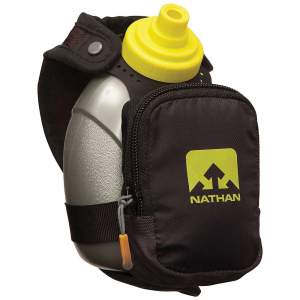 Nathan QuickShot Plus Hydration Handheld