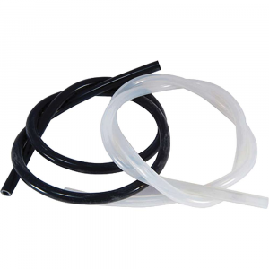 msr sweetwater replacement hose set- Save 24% Off - The Sweetwater Replacement Hose Set by MSR. A black hose for water intake, and a clear hose for outflowFeatures of the MSR Sweetwater Replacement Hose Set Made with durable silicon Made in Seattle, USA A black hose for water intake, and a clear hose for outflow