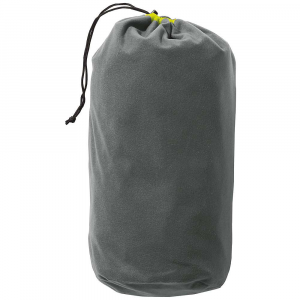 therm-a-rest stuff sack pillow- Save 25% Off - The Stuff Sack Pillow by Therm-a-Rest doubles as a pillow when clothes Are stuffed inside. Features a microfleece lining and a 20D silicone-treated Cordura nylon exterior. Features of the Therm-a-Rest Stuff Sack Pillow This ultralight, Dual-purpose stuff sack doubles as a pillow when clothes Are stuffed inside Features a micro fleece lining and a 20D silicone treated Cordura nylon exterior
