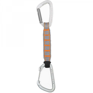 Trango Steel Quickdraw