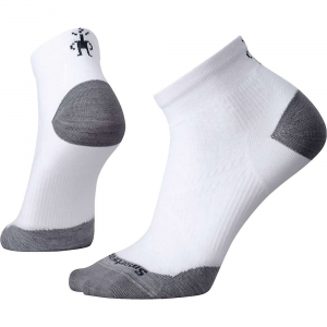 Smartwool Women's PhD Run Ultra Light Low Cut Sock