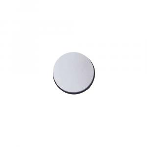 Katadyn Vario Ceramic Disc