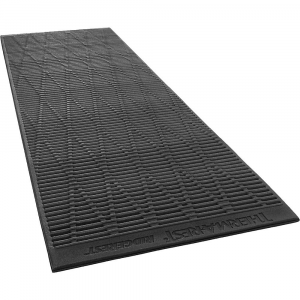 Therm a Rest RidgeRest Classic Sleeping Pad