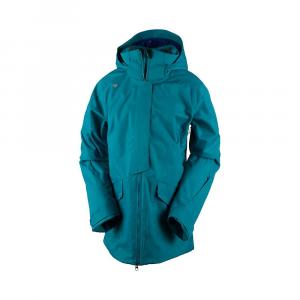 Obermeyer Aura Jacket