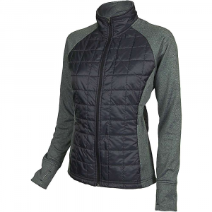 Club Ride Women's Two Timer Jacket