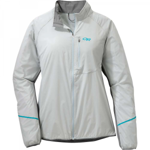 Outdoor Research Women's Boost Jacket