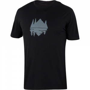 Ibex Art Tee Shirt