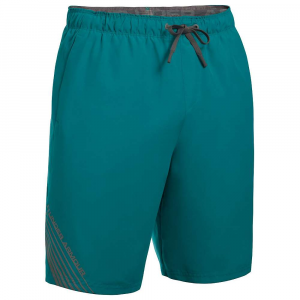 Under Armour Men's UA Mania Volley Short