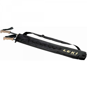 photo: Leki Trekking Pole Travel Bag trekking pole accessory