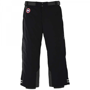 photo: Canada Goose Men's Tundra Down Pant down insulated pant