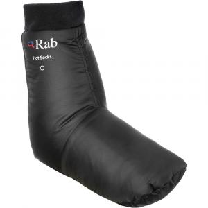 Image of Rab Hot Socks
