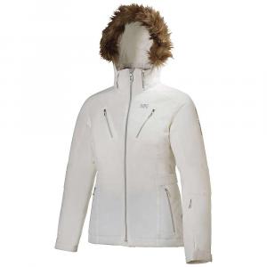 Helly Hansen Eclipse Jacket
