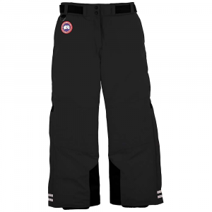photo of a Canada Goose pant