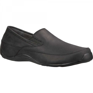 Image of Ahnu Men's Jack Pro Shoe