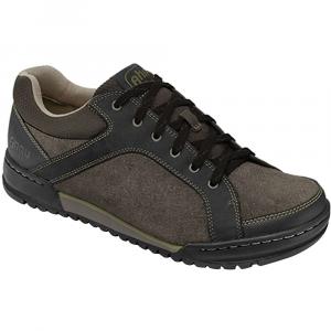 Image of Ahnu Men's Balboa Shoe