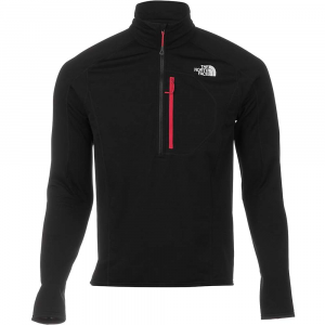 The North Face Incipient 1/4 Zip
