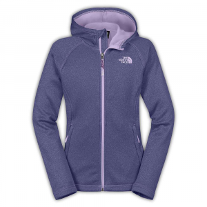 The North Face HW Agave Hoodie