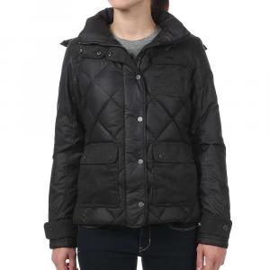 photo: Marmot Fab Down Jacket snowsport jacket