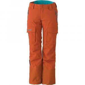 Marker Alpine Bowl Pant