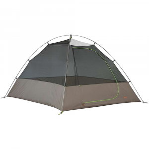Image of Kelty Grand Mesa 4 Person Tent