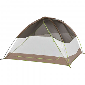 Image of Kelty Acadia 4 Person Tent