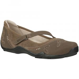 Image of Ahnu Women's Gracie Pro Shoe