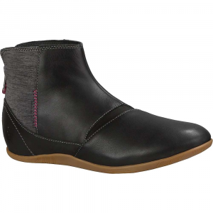 Image of Ahnu Women's Leela Boot