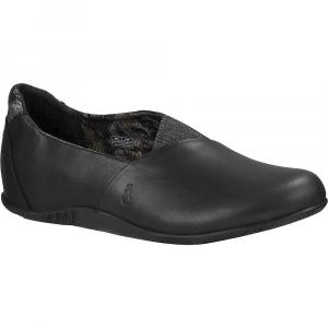 Ahnu Women's Tola Shoe