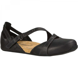Image of Ahnu Women's Tullia II Shoe