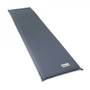 Therm A Rest Backpacker Plus Sleeping Pad