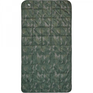 Image of Kelty Bestie Blanket