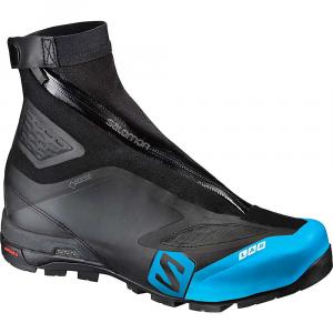 Image of Salomon Men's S-Lab X Alpine Carbon 2 GTX Boot