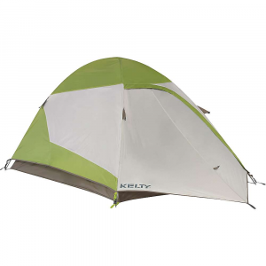 Kelty Grand Mesa 2 Person Tent