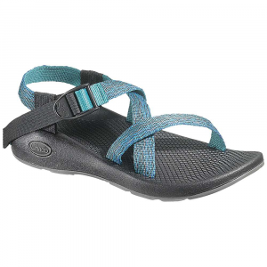 photo: Chaco Women's Z/1 Yampa sport sandal