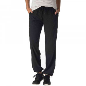 Tasc Performance District II Pant