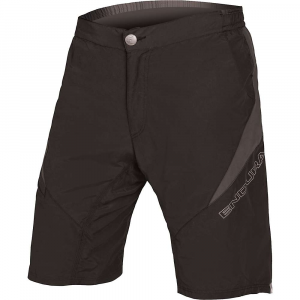 Endura Men's Cairn Short